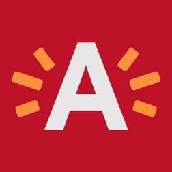 antlogo