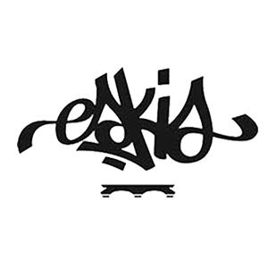 Eskis Company