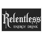 relentlesslog